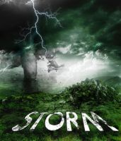 storm by tinfire