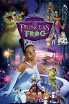 Zorori's Adventures Of The Princess and the Frog by PrincessPuccadomiNyo