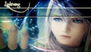 Wall psp Light ver Dissia 012 by RainboWxMikA