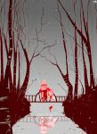 The bridge by PascalCampion