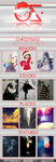 Ozcrazy Christmas Resource Pack by Ozcrazy