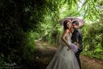 IREM VE HUSEYIN by omerphotography