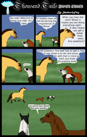 Thousand Tails pg7 by Kayosa