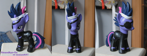 Future Twilight by Amandkyo-Su