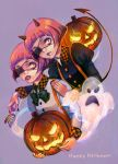 This Is Halloween by Rin54321