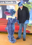 Me and Stitch 10 by SweetDevilStitch