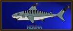 Nerina by Thornacious