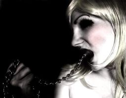 Bulimia by morningstar-photogs