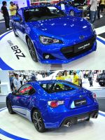 Motor Expo 2012 25 by zynos958