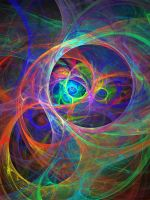 circularcolorswirled by Haydster