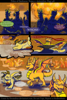 Tides of Darkness: Antumbra Page 48 by Doomdrao
