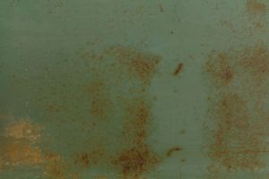 Free Texture #27: Rusty Metal 03 by RJD37