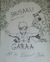 Naruto_Super_Drawing_014 by eduaarti