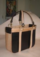 Aconforma Emira V2 bag by Agron123