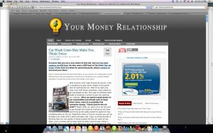your money relationship 2 by amaharjan