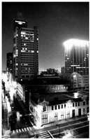 Downtown by Anti-conformity