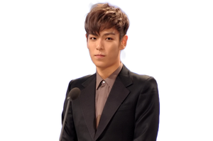 TOP Render [6] by jaesung15