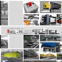 MGL+PR cover. by danni612