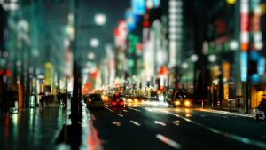 Tokyo!! by Relin27