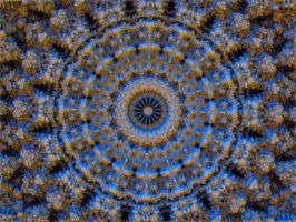 Merging by beaudeeley