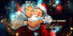 Happy Holiday by odin-gfx