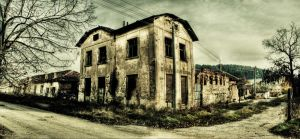 Urban Decay 12 by ghostrider-in-ze-sky