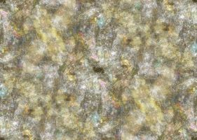 Texture 39 by WanderingSoul-Stox