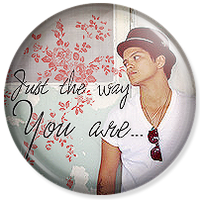 Bruno Mars PNG o3 by SelenaGomezForever