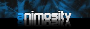 Animosity Banner by Momillo