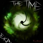 From 14 to 17: The Time vers. 3 by YaensArt