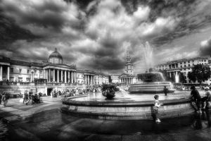 London by www-locha-pl