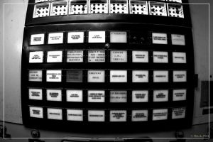 Monitor panel by 0-Photocyte