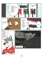 TopGear chapter 1 page 13 by topgae86turbo
