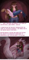 Silent Hill Promise: 884-885 by Greer-The-Raven
