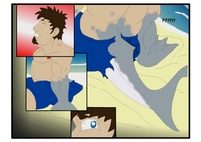 Shark Night Page 4 ENG by Maxime-Jeanne