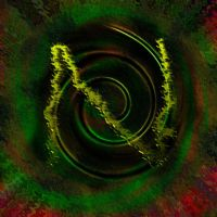 Firey N - 15 Abstracts by PlasmaXwisp
