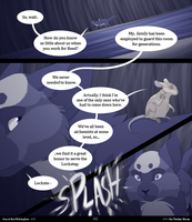 Son of the Philosopher - P66 by Neikoish