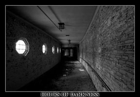 Curved by Hoursofdarkness