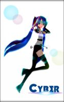 Future..... by MMD-francis-co