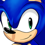 the icon thingy i made by SonicTH105