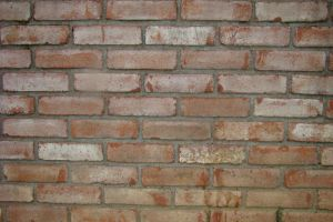 Brick Texture 6 by Freedom-Falling