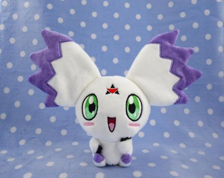 Calumon by PlanetPlush
