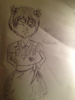 alois in wonderland by lollipop-lala