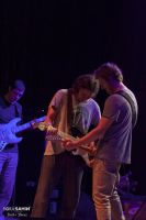 Duman Concert - Jeansfest - 09 by stow