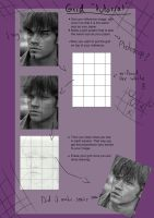 "Grid ""tutorial"" by acjub"