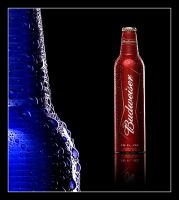 bud budweiser 2 by wrongway-spoof