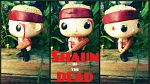 Shaun! by NormalZombie
