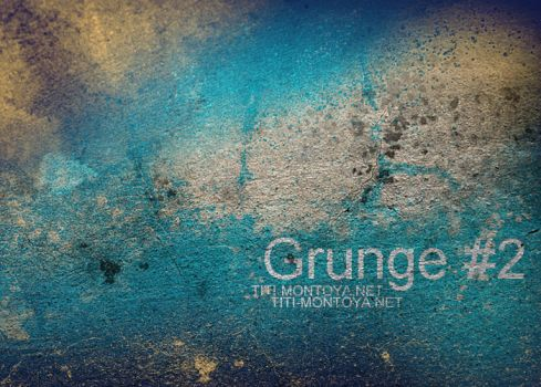 Grunge 2 by Un-Real