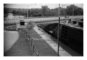 2014-237 Lock 32 East by pearwood