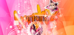 +Brushes   DAY RESOURCES by KarlaStylesLovato